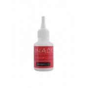 Oxidant Crema  Binacil 3%