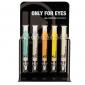 Tratament global pentru ochi